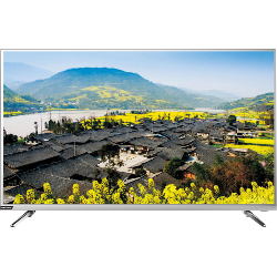 "TV LED UNITED - 40HS50 40 "" Full HD Flat"