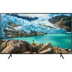 "TV LED Samsung - UE65RU7170UXZT 65 "" Ultra HD 4K Smart Flat HDR"