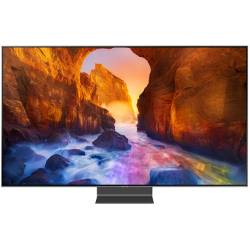 "TV QLED Samsung - QE75Q90RAT 75 "" Ultra HD 4K Smart Flat"
