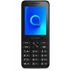 Telefono cellulare Alcatel - 2003D