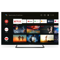 """TV LED TCL - 50EP680 50 """" Ultra HD 4K Smart Flat Android"""