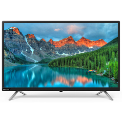 "TV LED UNITED - LED32HS61 32 "" HD Ready Flat"