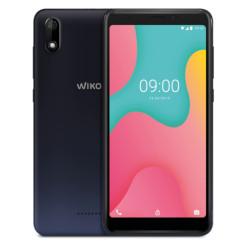 Smartphone Wiko - Y60 Gradient Dark Blu 16 GB Dual Sim Fotocamera 5 MP