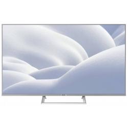 """TV LED SABA - SA32S47N 32 """" HD Ready Smart Flat"""