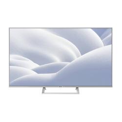 "TV LED SABA - 32S47N 32 "" HD Ready Smart Flat"