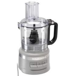Robot da cucina KitchenAid - 5KFP0719EFG 1,7 L