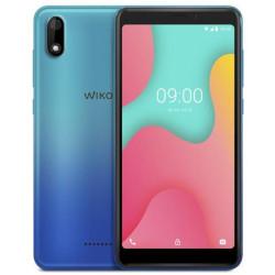 Smartphone Wiko - Y60 Gradient Bleen 16 GB Dual Sim Fotocamera 5 MP