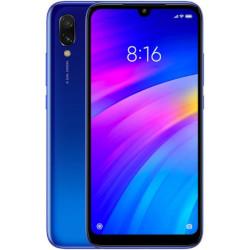 Smartphone Xiaomi - Redmi 7 Nero 32 GB Dual Sim Fotocamera 12 MP