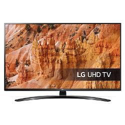 """TV LED LG - 55UM7450PLA 55 """" 4K Ultra HD Smart Flat HDR"""