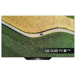 """TV OLED LG - OLED55B9PLA 55 """" Ultra HD 4K Smart Flat HDR"""