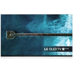 """TV OLED LG - OLED65E9PLA 65 """" 4K UHD (2160p) Smart HDR Flat"""