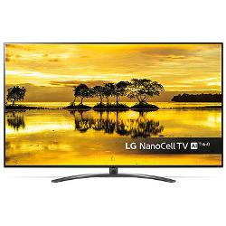 "TV LED LG - 75SM9000PLA 75 "" Ultra HD 4K Smart Flat HDR"