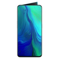 Smartphone OPPO - Reno Ocean Green 256 GB Dual Sim Fotocamera 48 MP