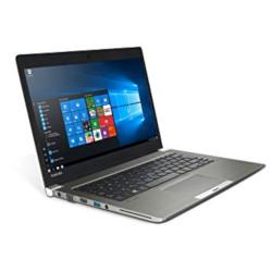 Notebook Toshiba - Portégé Z30-E-12M 13,3'' RAM 8GB SSD 256GB  PT293E-00S021IT