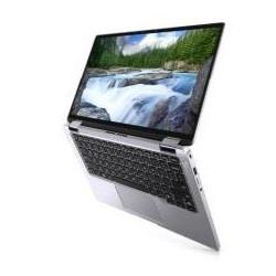 Notebook convertibile LATITUDE 7400 14'' core i5