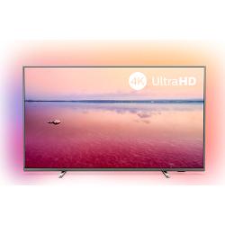 "TV LED Philips - 43PUS6754 43 "" Ultra HD 4K Smart Flat HDR"
