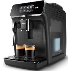 Image of Macchina da caffè Series 2200 EP2220 Automatica Caffè macinato, Chicchi di caffè