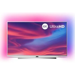 TV LED 65PUS7354 65 '' Ultra HD 4K Smart Flat...