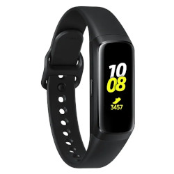 Smartwatch Samsung - Galaxy Fit Nero