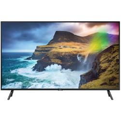 """TV QLED Samsung - QE82Q70R 82 """" Ultra HD 4K Smart Flat"""