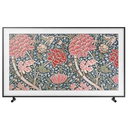 "Lifestyle TV Samsung - The Frame QE55LS03RAU 55"" 4K UHD SMART HDR"