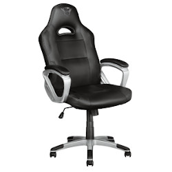 Sedile Trust - Gaming GXT 705 RYON CHAIR BLACK