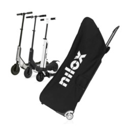 Trolley per monopattino DOC SCOOTER TROLLEY CASE