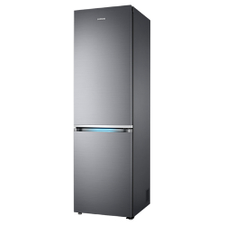 Frigorifero Samsung - RB41R7719S9 Cool Select Plus Combinato Classe A+++ 59.5 cm No Frost Inox