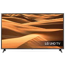 """TV LED LG - 60UM7100PLB 60 """" Ultra HD 4K Smart Flat HDR"""