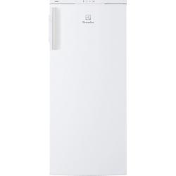Congelatore Electrolux - EUF1900AOW Verticale Statico 125 cm Classe A+