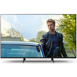 "TV LED Panasonic - TX-58GX700 58 "" Ultra HD 4K Smart Flat HDR"