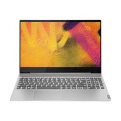 Notebook Lenovo - S540-15IWL 81SW 15,6'' Core i7 RAM 12GB SSD 512GB 81SW0019IX