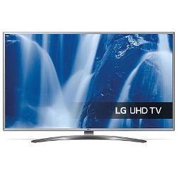 """TV LED LG - 86UM7600PLB 86 """" Ultra HD 4K Smart Flat HDR"""