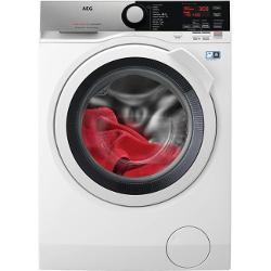 aeg lavatrice l7fee842 serie 7000 lavamat 7000 series 8 kg 50 cm classe a+++