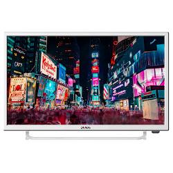 """TV LED SABA - SA24S44N 24 """" HD Ready Smart Flat"""