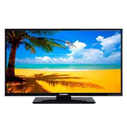 "TV LED TELEFUNKEN - TE39472S27YXH 39 "" Full HD Flat"
