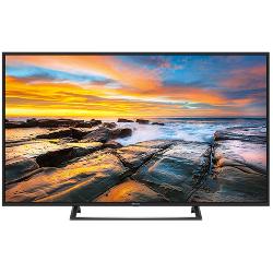 "TV LED Hisense - H55B7320 55 "" Ultra HD 4K Smart Flat HDR"
