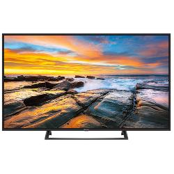 "TV LED Hisense - H50B7320 50 "" Ultra HD 4K Smart Flat HDR"