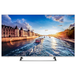 "TV LED Hisense - H65B7520 65 "" Ultra HD 4K Smart Flat HDR"
