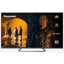 "TV LED Panasonic - 58GX810E 58 "" Ultra HD 4K Smart Flat HDR"