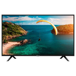 "TV LED Hisense - H40B5620 40 "" Full HD Smart Flat"