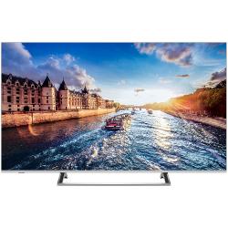 "TV LED Hisense - H50B7520 50 "" Ultra HD 4K Smart Flat HDR"