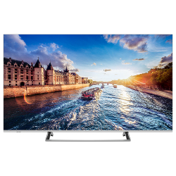 "TV LED Hisense - H55B7520 55 "" Ultra HD 4K Smart Flat HDR"