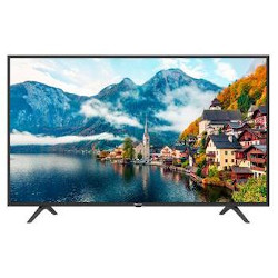 "TV LED Hisense - H50B7120 50 "" Ultra HD 4K Smart Flat HDR"