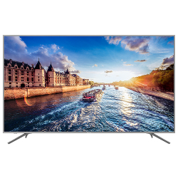 "TV LED Hisense - H75B7530 75 "" Ultra HD 4K Smart Flat HDR"