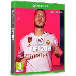 Videogioco Electronic Arts - FIFA 20 Xbox One
