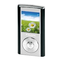 Lettore MP3 MAJESTIC - Mk_000000115447 sda4357rbk