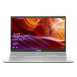 Notebook Asus - F509FJ-EJ160T 15,6'' Core i7 RAM 8GB SSD 512GB