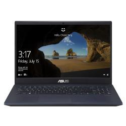 Notebook Asus - RX571GT-BQ115T 15,6'' Core i7 RAM 8GB SSD 256GB