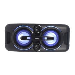 Casse acustiche MAJESTIC - Mk_000000115472 ts80rbt